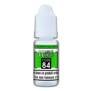 Chlorohylle-70/30-11mg