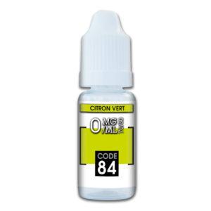 citron-vert-70/30-0mg
