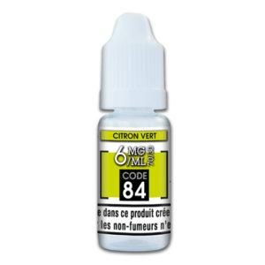 citron-vert-70/30-6mg