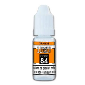 orange-70/30-11mg