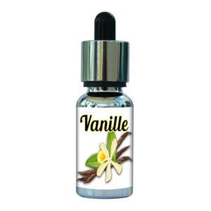 base-vanille
