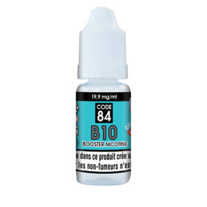 booster-de-nicotine-b10