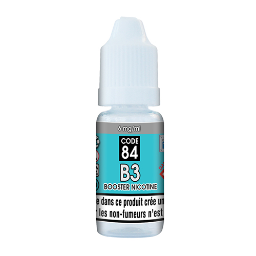 booster-de-nicotine-b3