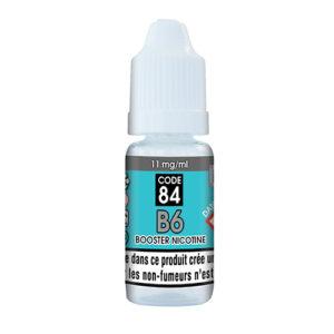 booster-de-nicotine-b6