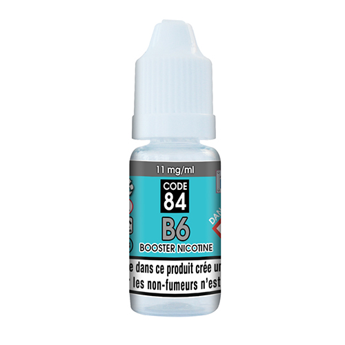 booster-de-nicotine-b6