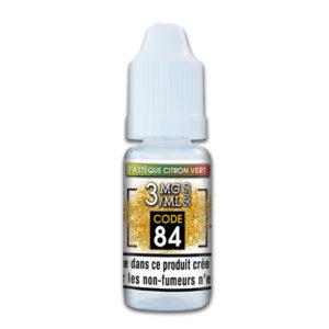 pasteque-citron-vert-3mg