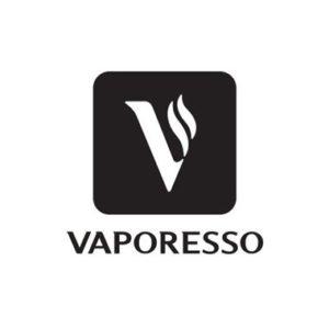 Box VAPORESSO