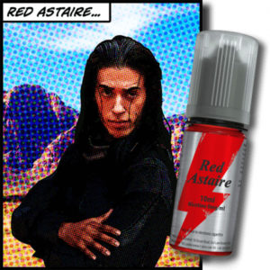 red-astaire-10ml
