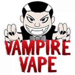 E-liquide-vampire-vape