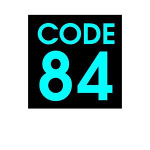 E-liquide CODE 84 PG/VG 70/30